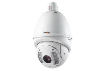 Camera quan sát Dome Vision HD-401 36X